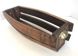Orchard Branch Collection Virginia wine cider country art and furniture handcrafted reclaimed wood crafts basket