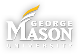 Valley View Farm, George Mason University logo